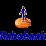 Hartje Gemert Partner - Rabobank Peel Noord