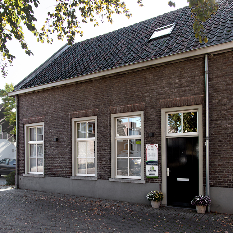 Broeckx-Eijkemans Makelaars