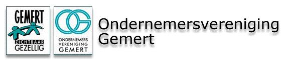 Hartje Gemert Partner - Ondernemersvereniging Gemert