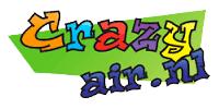 logo-crazyair