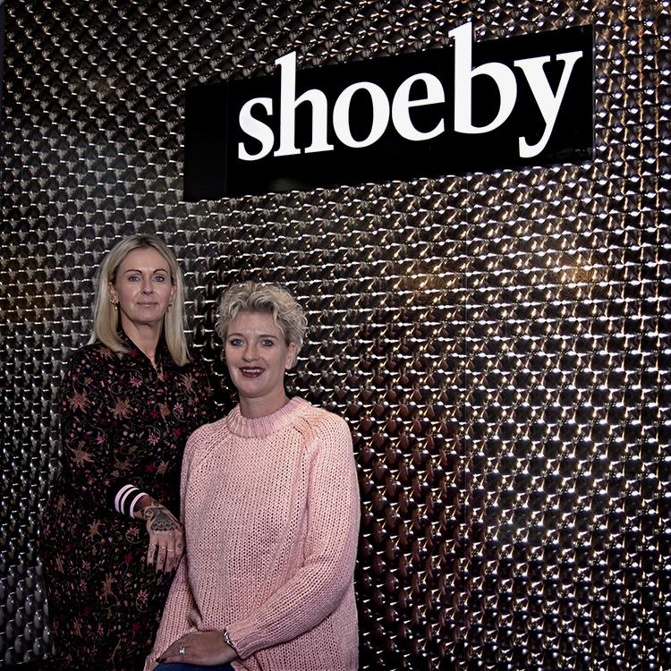 Hartje Gemert - Shoeby Gemert