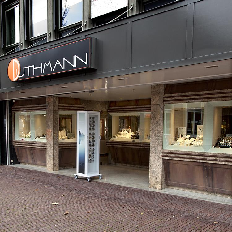 Duthmann Juweliers