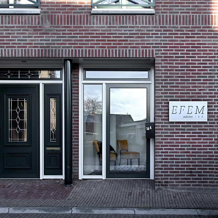 EFEM-Advies