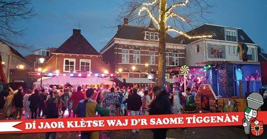 Hartje Gemert - Carnaval 2020